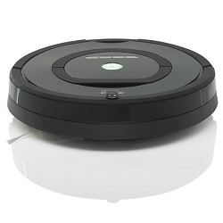 What S The Best Robot Vacuum For Pet Hair Roomba Vs