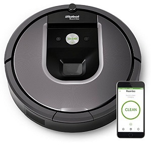 Best Robot Vacuum for Hardwood Floors: 4 Roombas vs. the Rest