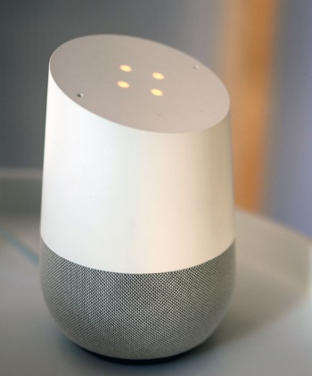 5 Useful Things you can do with Google Home
