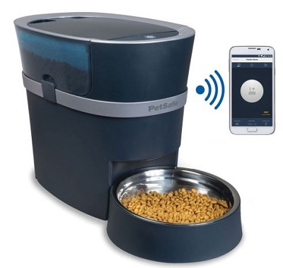 PetSafe Smart WiFi