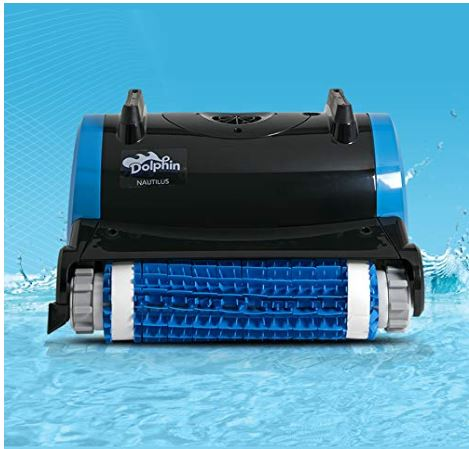 Best Robotic Pool Cleaners 2018: The Ultimate Buying Guide