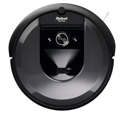 Roomba I7 Vs Deebot Ozmo 930 Which One Should You Buy